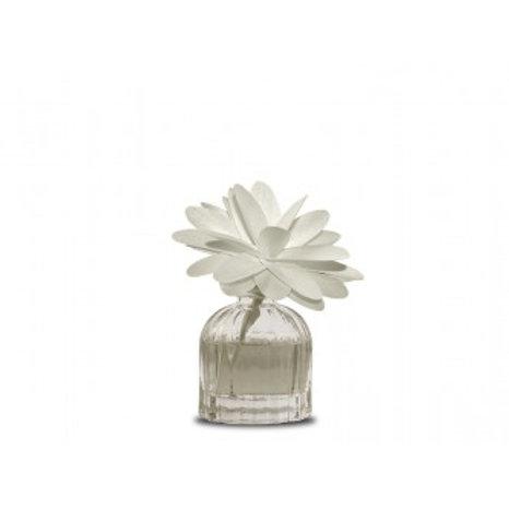 Flowers Diffuser - Iris cipriato