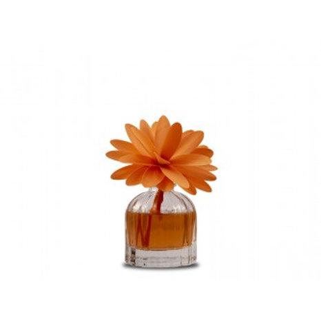 Flowers diffuser - Cedro&Bergamotto 60ml