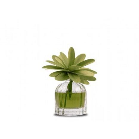 Flowers Diffuser - Mosto Supremo 60ml