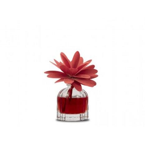 Flowers Diffuser Arancio&Cannella 60ml