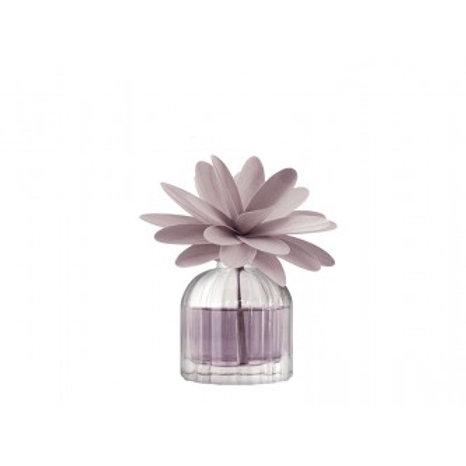 Flowers Diffuser - Zagara & Gardenia 60ml