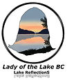 Lady_Of_The_Lake-Logo_Clear_Background.j