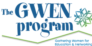 Gwen-Program-Logo-Updated---for-web - CROPPED.png