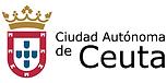 Ciudad_de_Ceuta.png