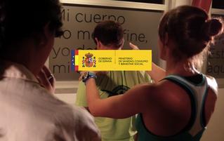 Sanidad reconoce las competencias en salud de los titulados en CCAFD