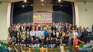 Éxito del I Congreso Andaluz de Profesionales de las Ciencias del Deporte