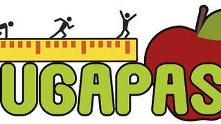 Anima a tu alumnado a participar en el proyecto europeo SUGAPAS