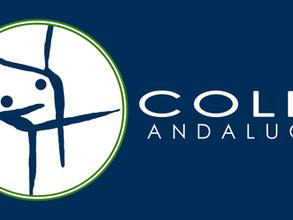 COMUNICADO: El COLEF Andalucía suspende su próxima Junta de Gobierno y adopta medidas de prevención