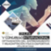 congreso online.jpg