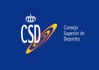 Nueva reunión del Consejo COLEF con el Consejo Superior de Deportes