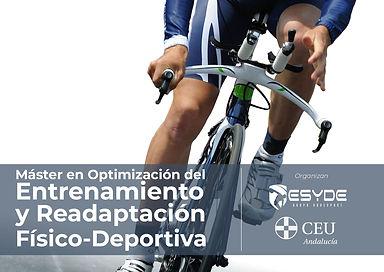 ip_publicidad_entrenamiento.jpg
