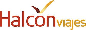 Halcon-Viajes-Logo.jpeg