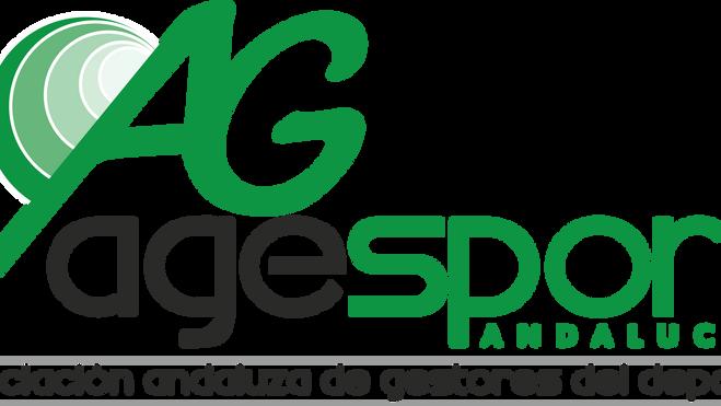 Colegiados/as COLEF Andalucía en la nueva Junta Directiva de AGESPORT