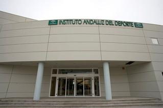 El COLEF Andalucía se reúne con el IAD para trabajar en la regulación del ejercicio profesional