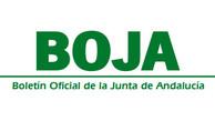 Llega la tercera hora de Educación Física a la enseñanza secundaria de Andalucía en el curso 2021/22
