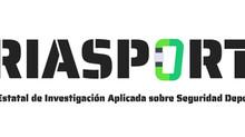 El COLEF Andalucía se suma al manifiesto de RIASPORT por una práctica de Actividad Física Segura