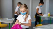 4 de cada 10 profesores no pueden usar aulas cubiertas de Educación Física por otros usos o materias