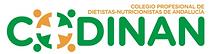 2020-09-24 11_56_08-Inicio - CODINAN.png