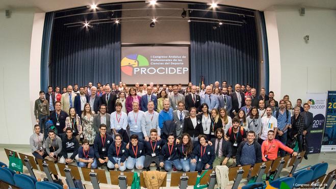 Aplazamos hasta 2021 nuestro III Congreso PROCIDEP