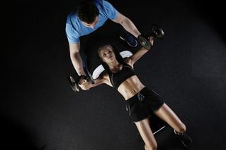 Aprobada PNL que insta a declarar la actividad física y deporte como actividad esencial