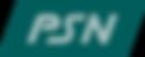 logo_psn_png sin fondo (1).png