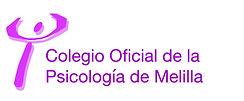 LOGO COP Melilla Grande 2.jpg