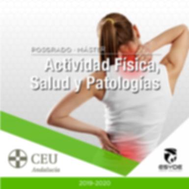 Patologias-Banner-RRSS-instagram.png