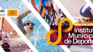 El Ayuntamiento de Sevilla reconoce la titulación CAFyD en las concesiones de servicios deportivos