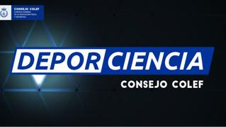 Nace 'deporCIENCIA', el portal de la investigación en CAFyD