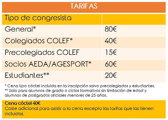 Tabla_tarifas.png
