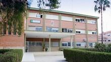La Comisión de Docencia del COLEF Andalucía se reúne con las delegaciones provinciales de Educación