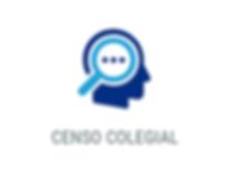 censo_colegial_img.png
