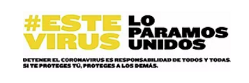 #EsteVirus....png