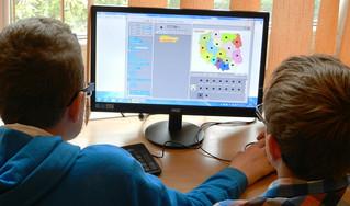 Educación Física: Andalucía apuesta por una evaluación adaptada para que no perjudique a ningún alum
