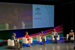 Profesionalización y más Educación Física, las principales reivindicaciones del COLEF Andalucía para