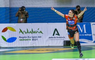 El COLEF Andalucía, presente en la reunión del Consejo Andaluz del Deporte