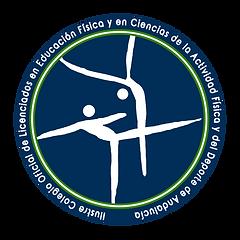 Escudo COLEF Andalucía