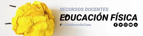 2020-04-01 11_12_14-Recursos enseñanza E