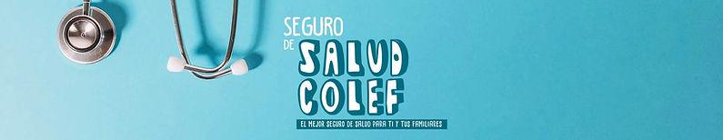 Salud_consejo_COLEF_banner.jpg