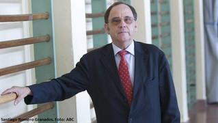 Comunicado del COLEF Andalucía sobre la condena a Santiago Romero Granados