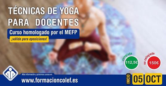 Img 1 - Curso Yoga.jpeg