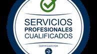 El COLEF Andalucía lanza su sello de certificación de Servicios Profesionales Cualificados