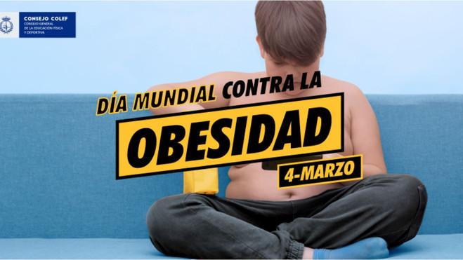 Obesidad, COVID-19 y ejercicio físico. ¿Por qué todavía no se han tomado medidas?