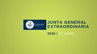 El COLEF Andalucía aprueba la adaptación presupuestaria 2020 provocada por la pandemia