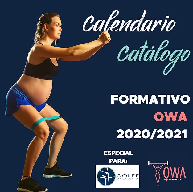 catalogo_formativo_OWA_20-21.png