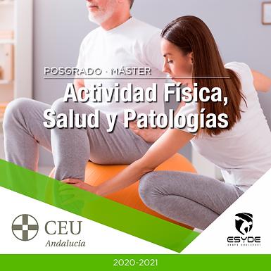 Patologias-Banner-RRSS-2-instagram.png