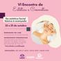 VI Encontro de Estética e Cosmética aborda estética facial em programação on-line e presencial