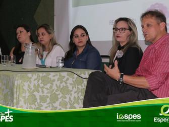 Liga Acadêmica de Estética com Ciência promove primeiro evento