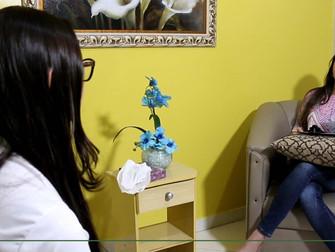 Clínica Escola de Psicologia oferta diferentes modalidades de serviços para a comunidade