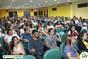 Evento alusivo ao Dia do Psicólogo conta com palestras, minicursos e atividades interativas